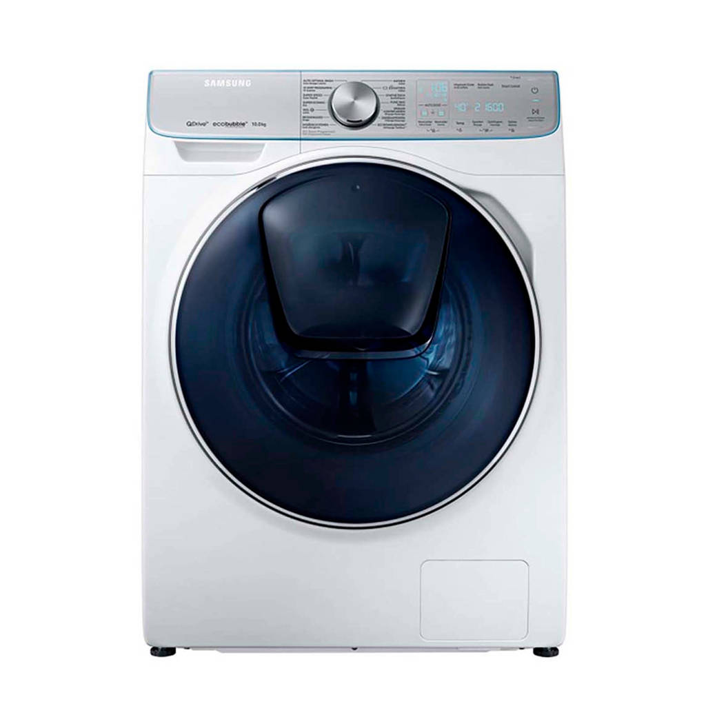 Samsung WW10M86INOA/EN QuickDrive wasmachine