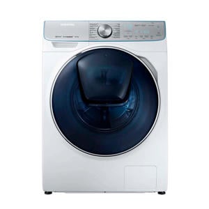 WW10M86INOA/EN QuickDrive wasmachine