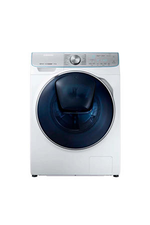 WW10M86INOA/EN QuickDrive wasmachine