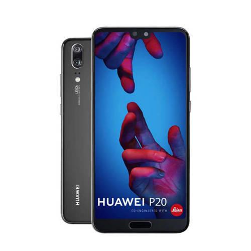 Huawei P20 kopen