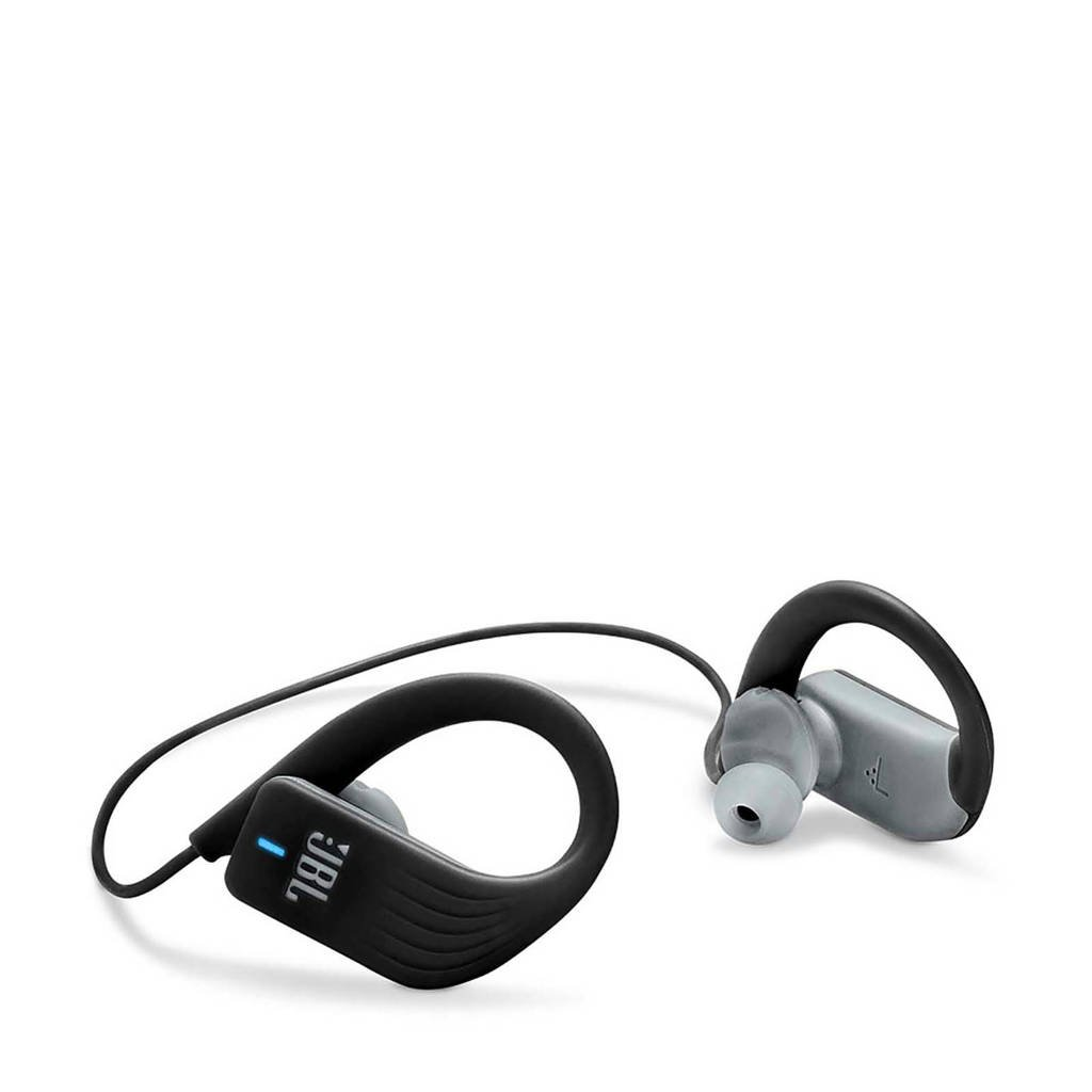 JBL in-ear bluetooth sport koptelefoon Endurance SPRINT, Zwart
