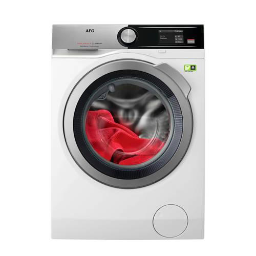 AEG L9FE96AS wasmachine kopen