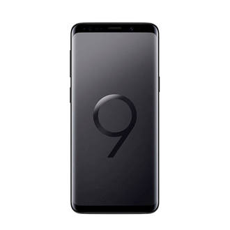 Galaxy S9 Dual-Sim