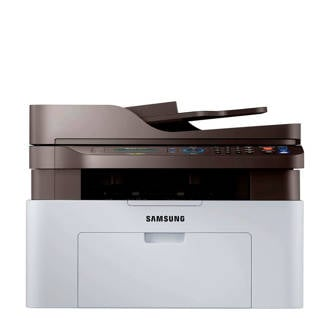 Xpress M2070FW laserprinter