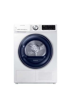 DV90N62632W/EN warmtepompdroger