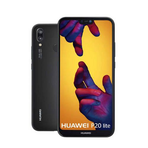 Huawei P20 lite kopen