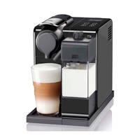 De'Longhi Lattissima Touch EN560.B Nespressomachine, Zwart, zilver