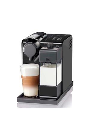 Lattissima Touch EN560.B Nespressomachine