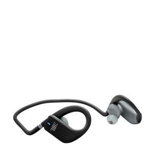 in-ear bluetooth sport koptelefoon Endurance JUMP zwart