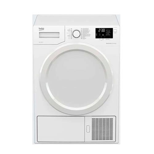 Beko DS7433PXW warmtepompdroger