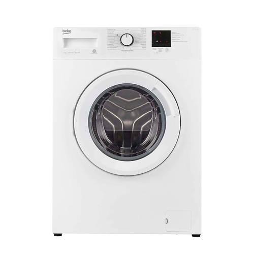 Beko WTV7711BW0 wasmachine