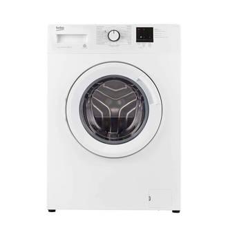 WTV7711BW0 wasmachine