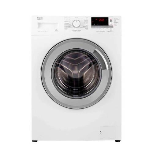 Beko WTV8712BLS wasmachine kopen