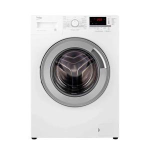 WTV8712BLS wasmachine
