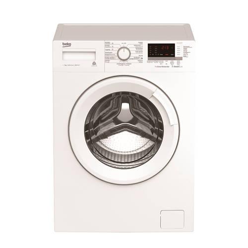 Beko WTV7712BLS wasmachine kopen