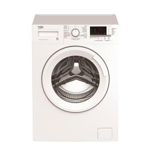 WTV7712BLS wasmachine
