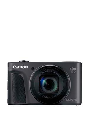 PowerShot SX730 HS compact camera
