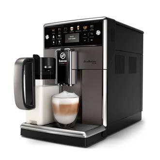 SM5572/10 PicoBaristo Deluxe koffiemachine