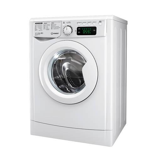 Indesit EWE 81683 W EU wasmachine kopen