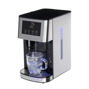 99341 digitale heet-waterdispencer