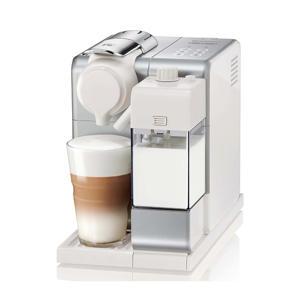 Lattissima Touch EN560.S Nespresso machine