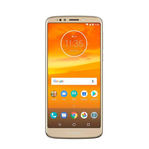 Motorola Moto E5 Plus kopen