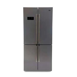GN1416221ZX Amerikaanse koelkast