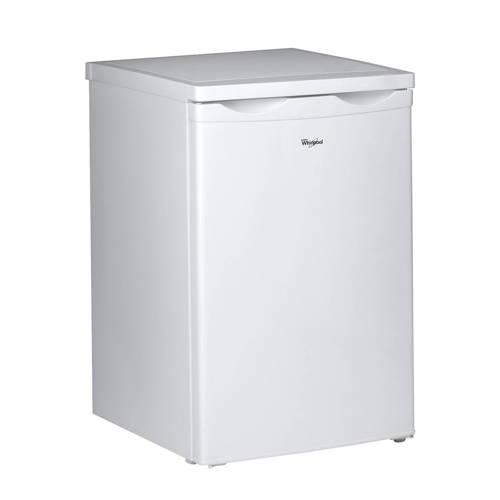 Whirlpool WMT 5532 W koelkast kopen