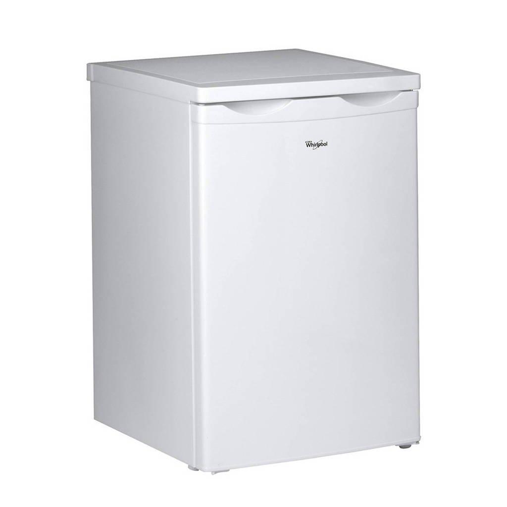 Whirlpool WMT 5532 W koelkast, Wit