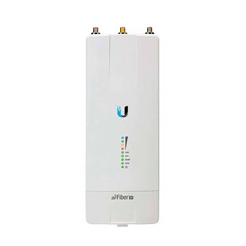Ubiquiti Networks AF-2X Ubiquiti airFiber kopen