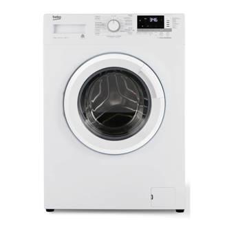 WTV8812BW wasmachine