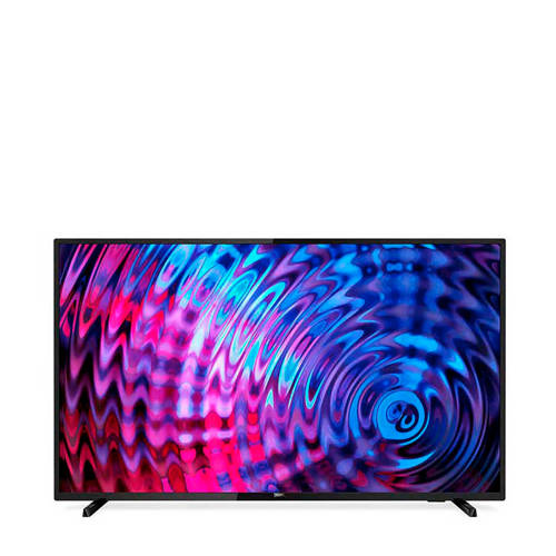 Philips 43PFS5803/12 Full HD Smart tv kopen