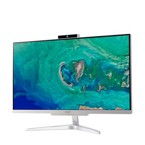 ASPIRE C24-865 I5428 NL all-in-one computer