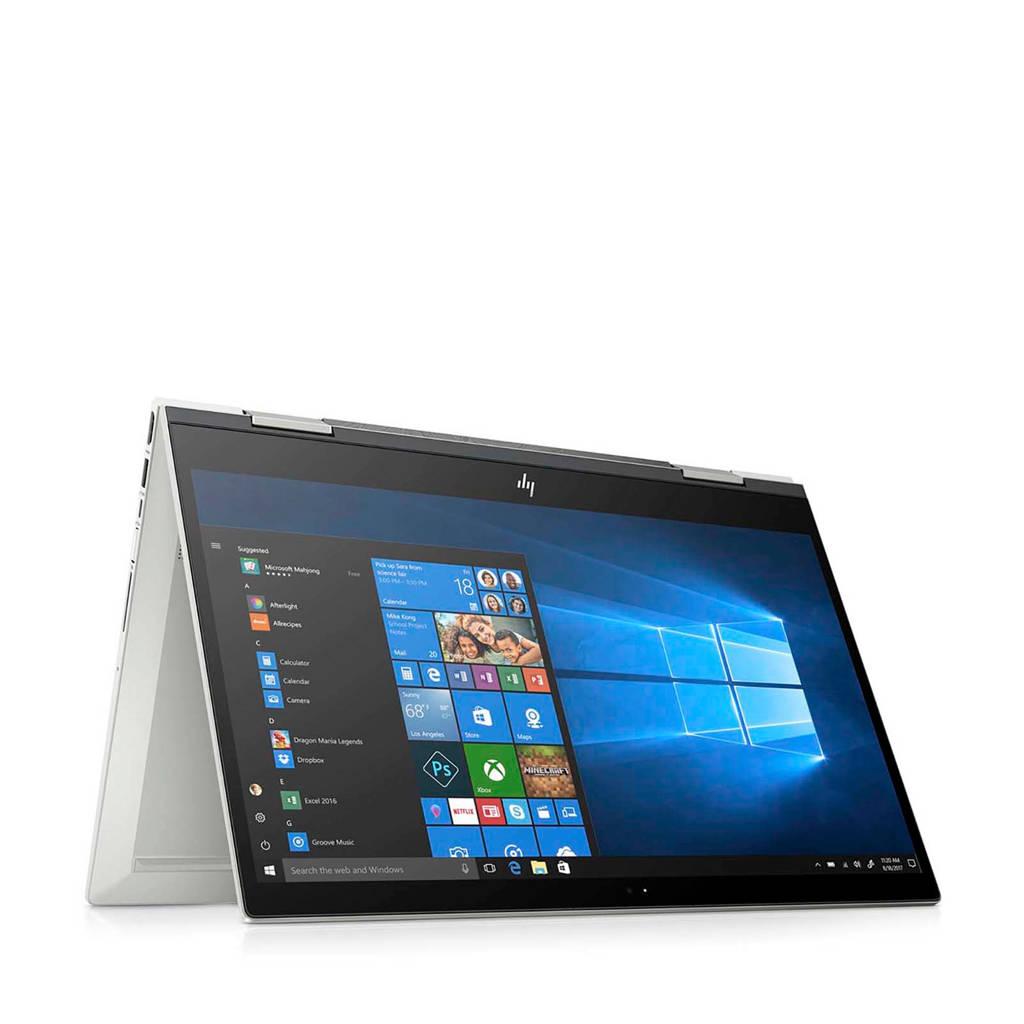 HP 15-CN0850ND Laptop
