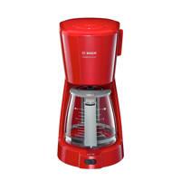 Bosch TKA3A034 koffiezetapparaat, Rood