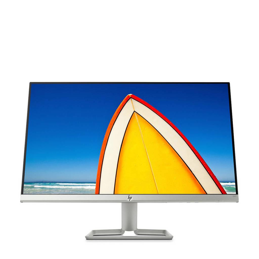 HP 24f 23,8 inch Full HD IPS monitor