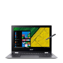product afbeelding Acer SPIN 1 SP111-32N-C4RC Laptop