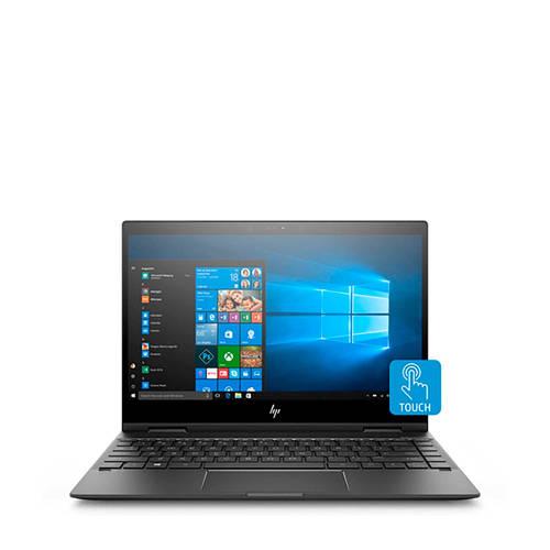 HP Envy x360 13-ag0590nd 13.3 inch Full HD laptop