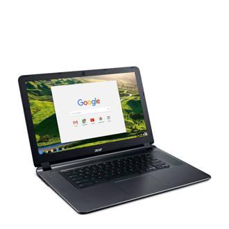 CB3-532-C8E0 Laptop