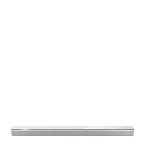 Bose 700 soundbar kopen