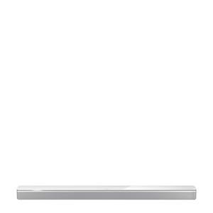 Soundbar 700 (wit)