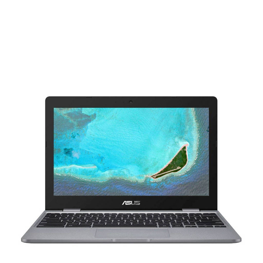 Asus C223NA-GJ0005 11.6 inch HD ready laptop