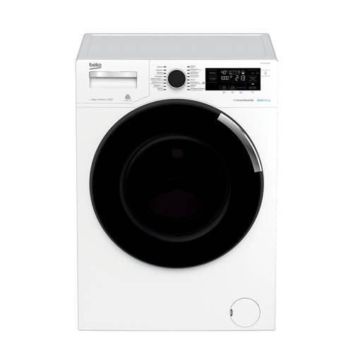 Beko WTE10744XDOS wasmachine kopen