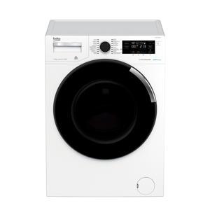 WTE10744XDOS wasmachine