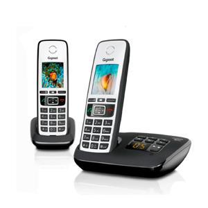 A670A Duo huistelefoon