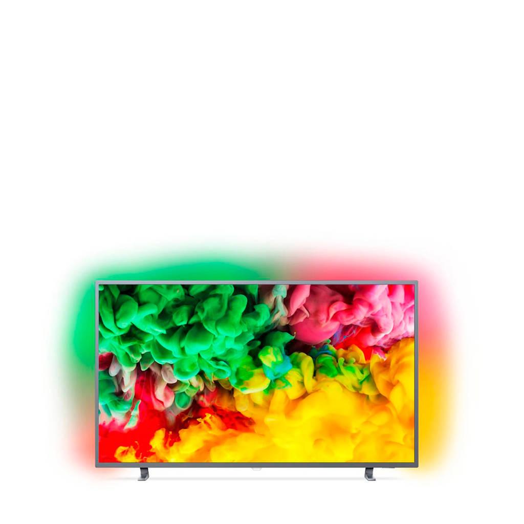 Philips 55PUS6703/12 4K Ultra HD Smart tv, 55 inch (140 cm)