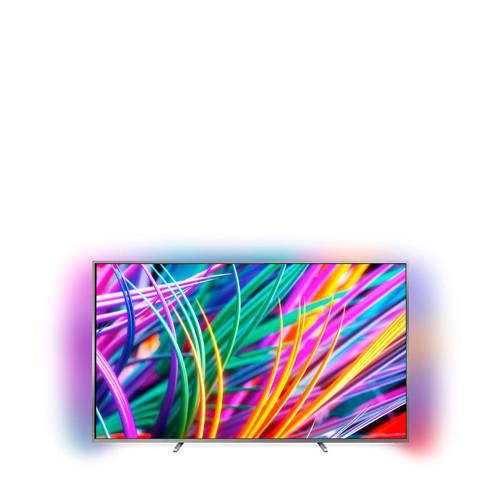 Philips 75PUS8303/12 4K Ultra HD Smart tv kopen