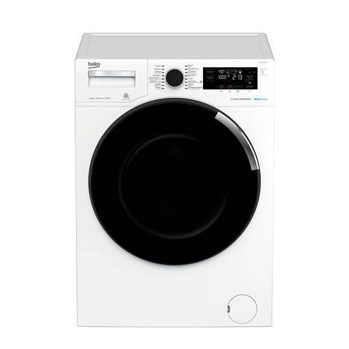 Beko WTV8744XDW wasmachine kopen
