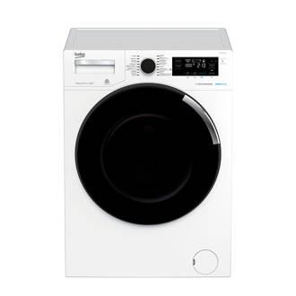 WTV8744XDW wasmachine