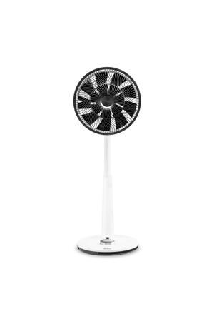 DXCF03 WHISPER COOLING statief ventilator